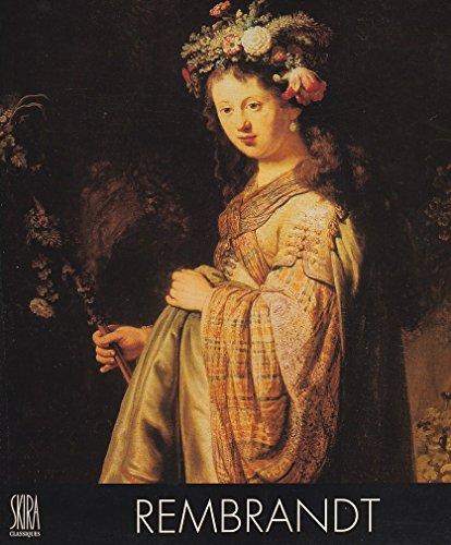 9782605001651: Rembrandt