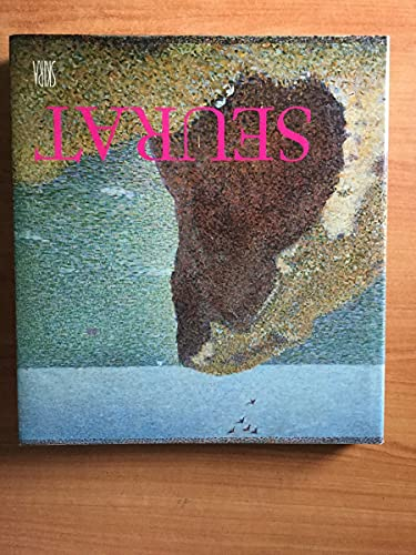 9782605001699: SEURAT (Decouverte du xixeme siecle)