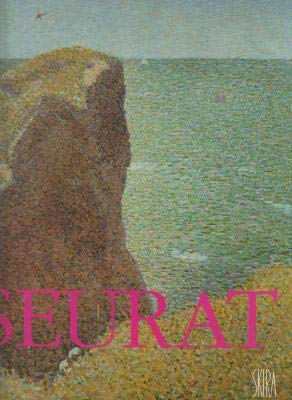 9782605001699: Seurat (Spanish Edition)