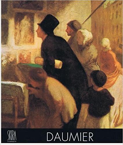 9782605001767: Daumier