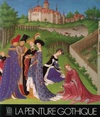 9782605001804: La Peinture Gothique (French Edition)