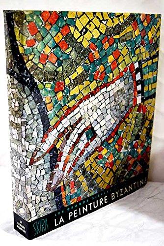 9782605001811: La peinture byzantine