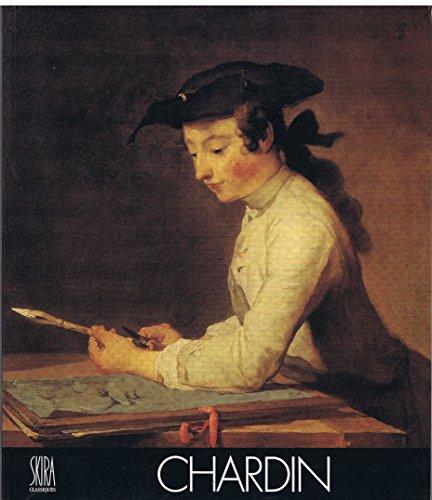 9782605001842: Chardin