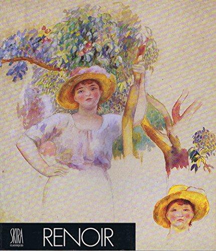 Renoir (Skira Classique)