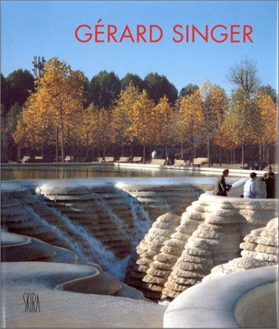 Gérard SINGER: Bernard CEYSSON, Jean