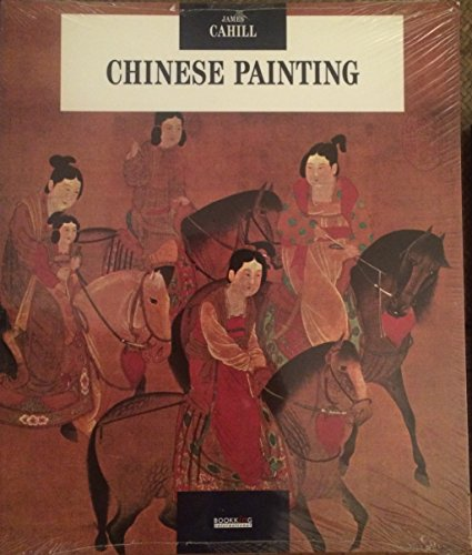 9782605003068: Chinese Painting (Collection Planned by Alan Skira)