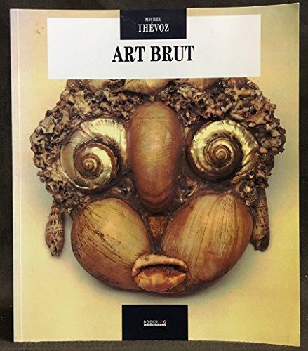 9782605003075: Art Brut