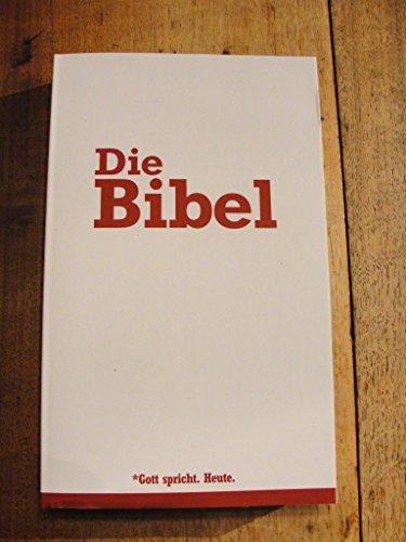9782608263018: Die Bibel - NGÜ und Schlachter (AT) - Die Kaffeebibel