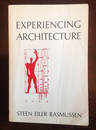 9782626800257: Experiencing Architecture