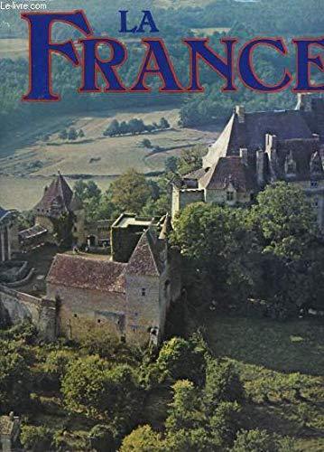9782700001938: La France ... Marie-Francoise Golinsky et Alice Vidal ... 1977 ... GRUND