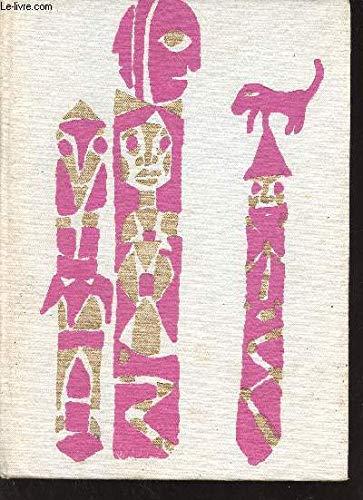 9782700002751: Légendes et contes des indiens d'amérique