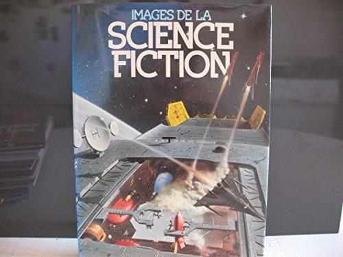 9782700003048: Images de la science fiction.