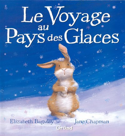 9782700017045: Le Voyage au Pays des Glaces
