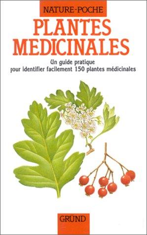 Plantes mà dicinales: Pamela Forey, Ruth