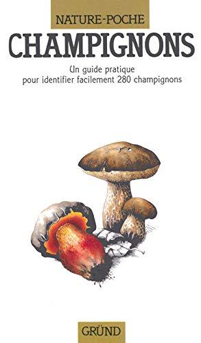 9782700019186: Champignons
