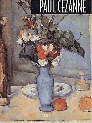 Paul Cézanne (2700019679) by Maria Teresa Zanobini Leoni; Roberto Carvalho de Magalhaes; Paul Cézanne