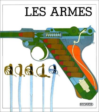Histoires des armes: REID William
