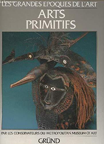 Arts Primitifs Les Iles du Pacifique, L'Afrique,: NEWTON (Douglas) et