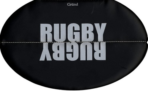 9782700020755: Rugby
