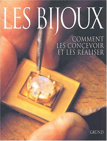 9782700020847: Les Bijoux
