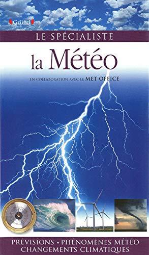 9782700024883: La Météo