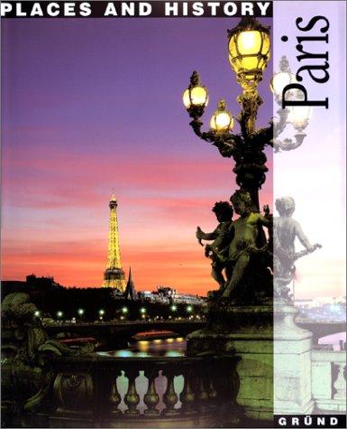 Paris (en anglais): M. Ercole Pozzoli