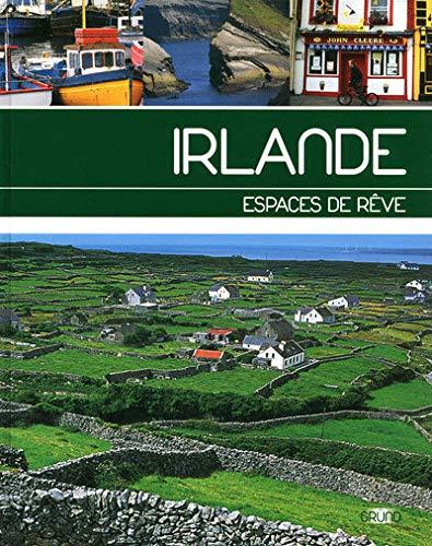 9782700030068: Irlande