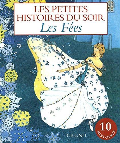 9782700032468: Les F�es