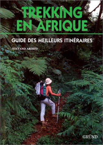 Trekking en Afrique (2700034139) by Stefano Ardito