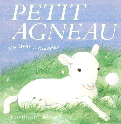 9782700039818: Petit Agneau