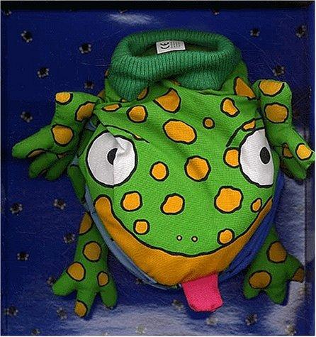 9782700047813: La grenouille