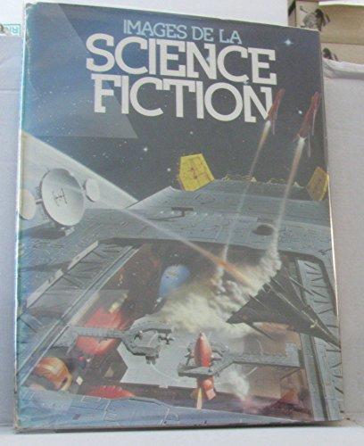 9782700050196: IMAGES DE LA SCIENCE-FICTION