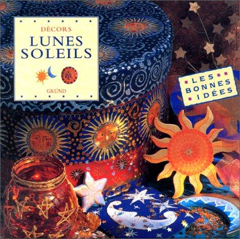 Lunes et soleils: Porter, Lindsay, Paterson, Debbie