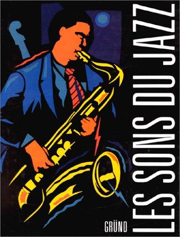 Sons du jazz Les: John Fordham