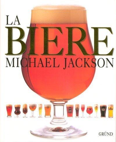 9782700060737: La Bière