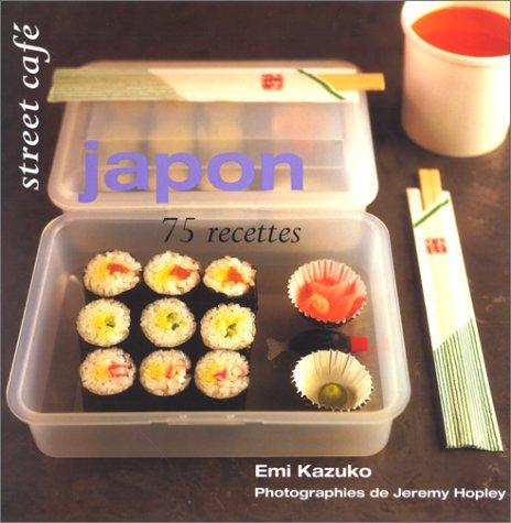 Street Café Japon (2700064739) by Kazuko, Emi