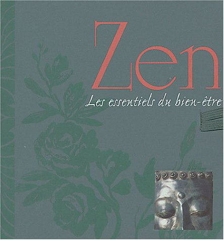 9782700085013: Zen