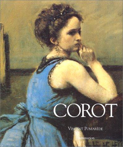 9782700121230: COROT (Monographies)