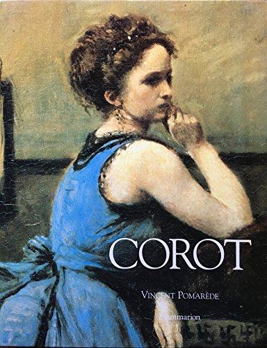 9782700121247: COROT (RELIE) (Grandes monographies)