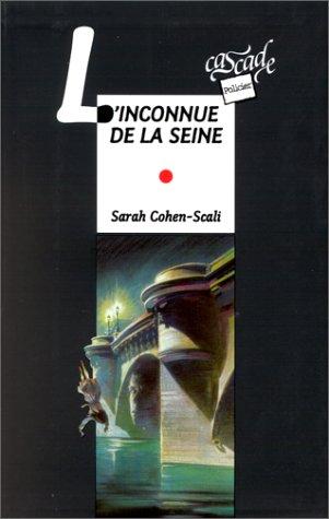 9782700224726: L'inconnue de la Seine