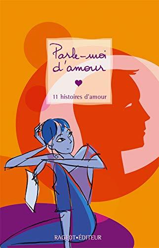 9782700229820: Parle-moi d'amour