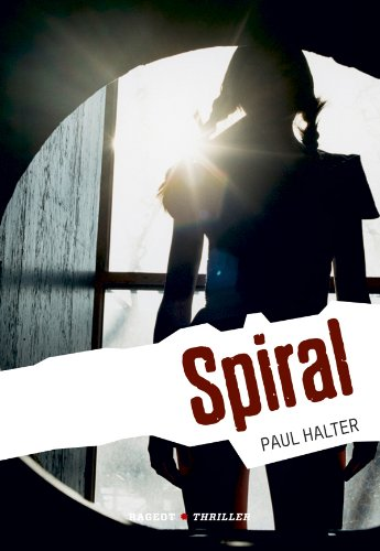9782700236187: Spiral (French Edition)