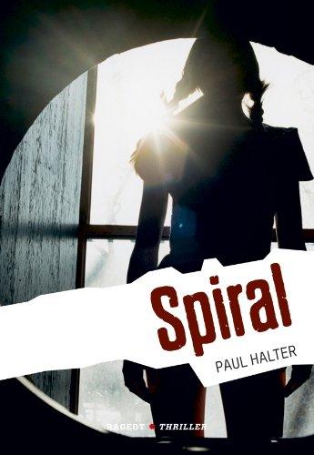 9782700236187: Spiral