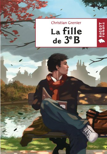 9782700237887: La Fille De 3e B (French Edition)