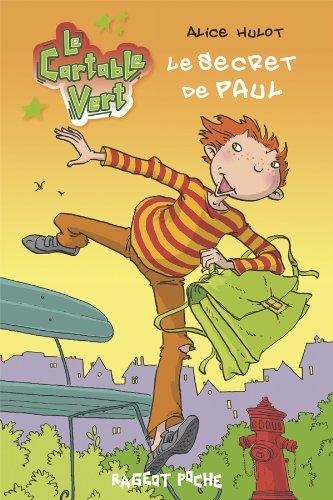 9782700238754: Le Secret De Paul (French Edition)