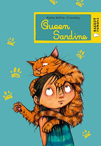 9782700247763: Queen Sardine