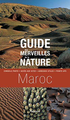 Maroc (French Edition): Eric Milet