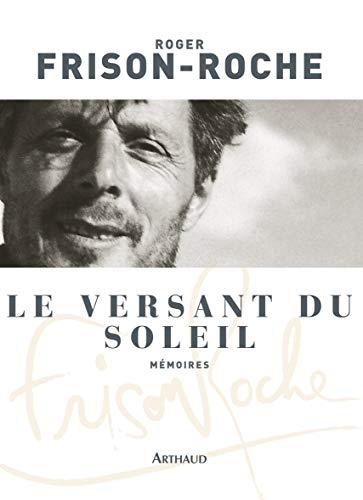 Et Saigon tomba (Collection Temoignages) (French Edition): Dreyfus, Paul