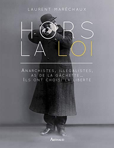 Tresors d'art de Yougoslavie (French Edition): Bihalji-Merin, Oto