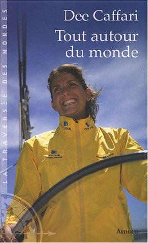 9782700301731: Tout autour du monde (French Edition)